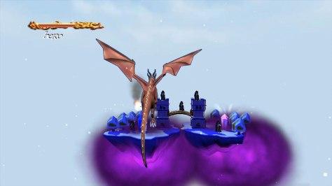 WiiU_WingsofMagloryx_03.jpg