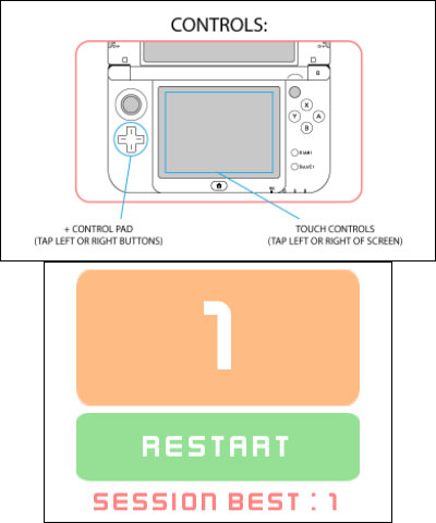 3DS_BOXUP_03.jpg