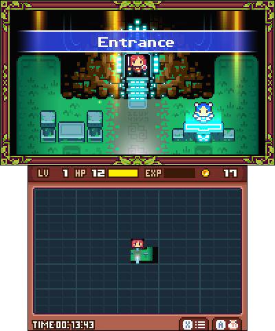 3DS_Fairune2_01.jpg