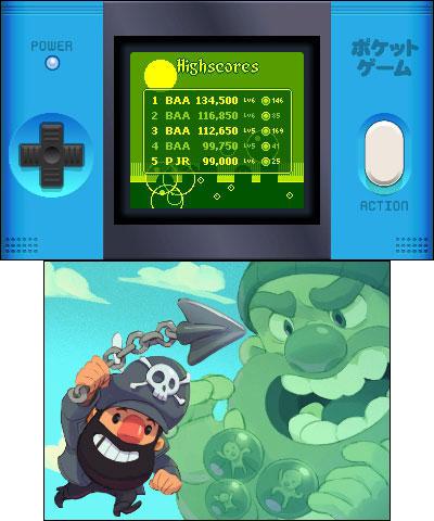 3ds_piratepopplus_04