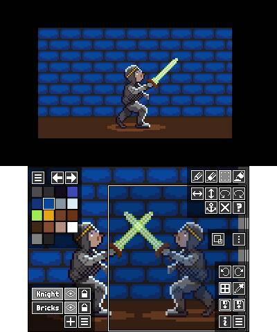 3DS_PixelMaker_03.jpg