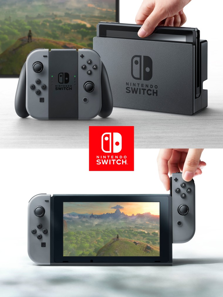 NintendoSwitch_hardware.jpg
