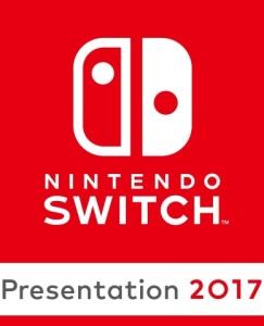 switchevent_logo