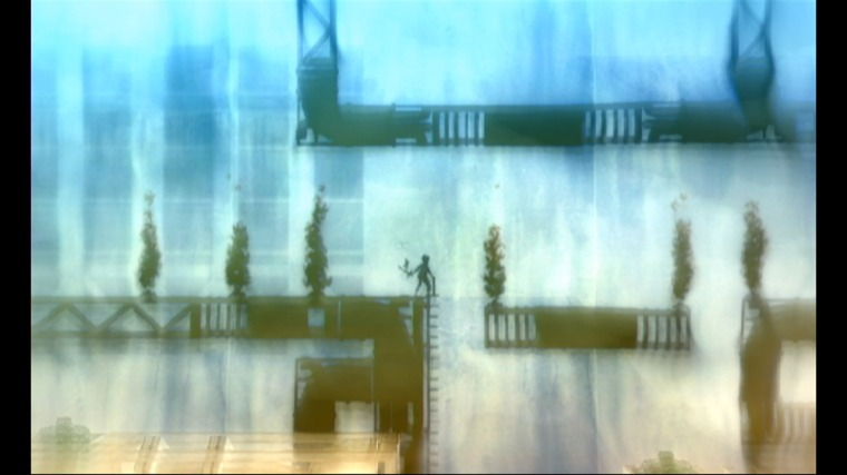 WiiU_LostinShadow_04.jpg