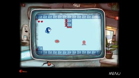 WiiU_MrPumpkinAdventure_05.jpg