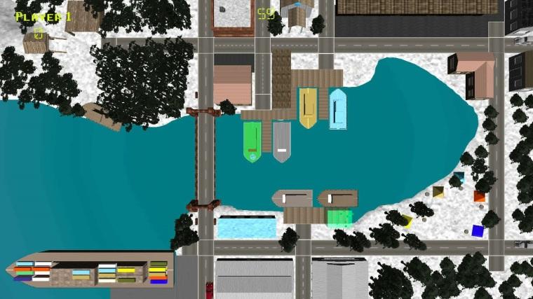 WiiU_RetroRoadRumble_03.jpg
