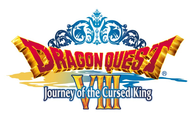 DRAGON QUEST VII: Journey of the Cursed King Releases On January 20, 2017