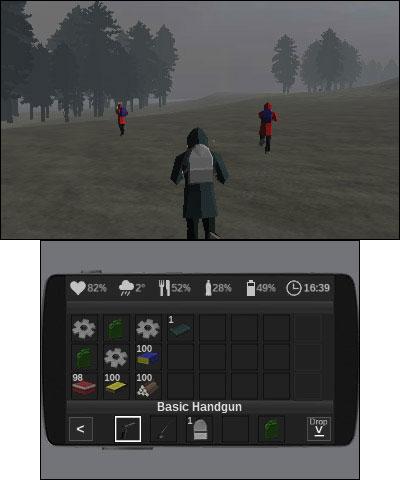 3DS_IceStationZ_01.jpg