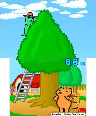 3DS_KutarApple_02.jpg