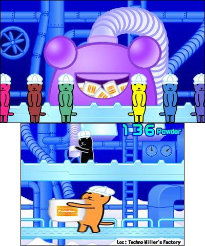 3ds_kutarpowderfactory_02