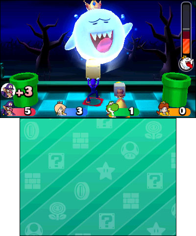 3ds_mariopartystarrush_screen_03