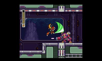3DS_MegaManX3_01.jpg