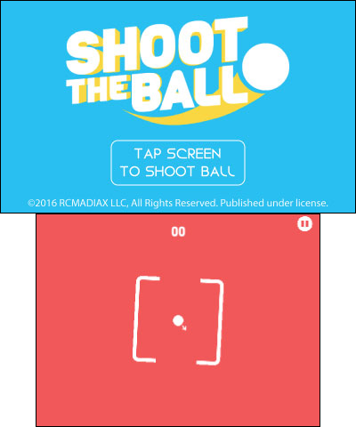 3DS_ShoottheBall_03.jpg