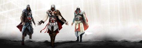 assasins-creed-the-ezio-collection