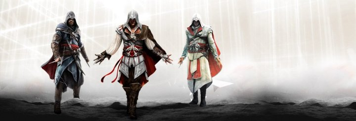 assasins-creed-the-ezio-collection