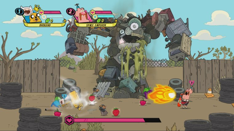 cartoon-network-battle-crashers