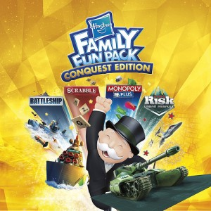 hasbro-family-fun-pack-conquest-edition