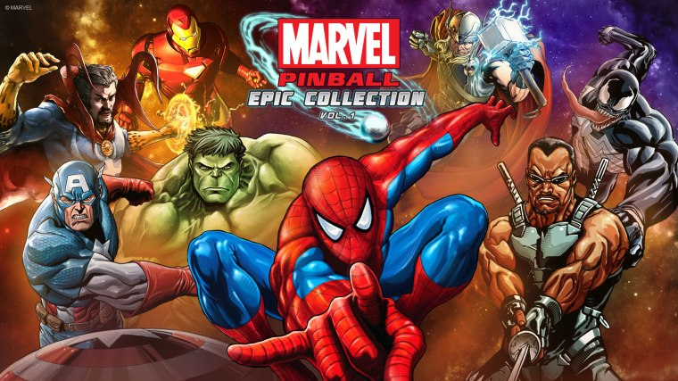 marvel-pinball-epic-collection-volume-1