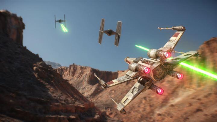star-wars-battlefront-ultimate-edition