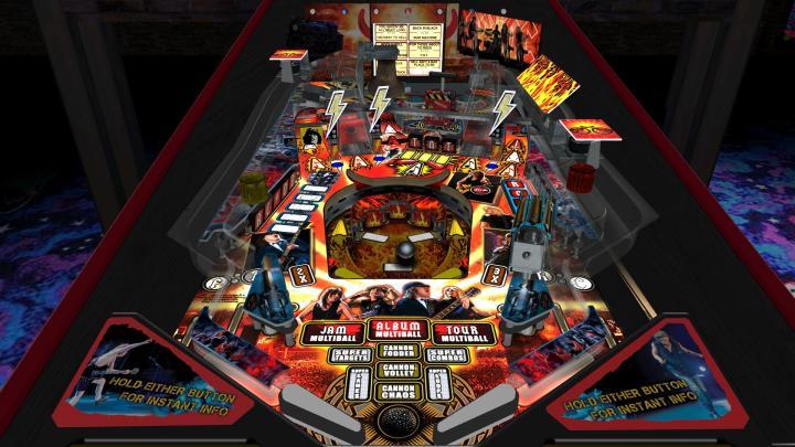 stern-pinball-arcade