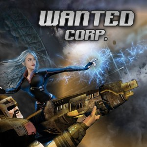 wanted-corp