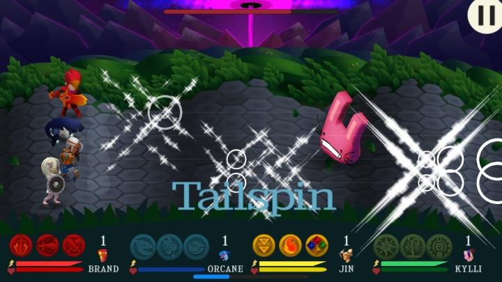 WiiU_DungeonHeartsDX_05.jpg
