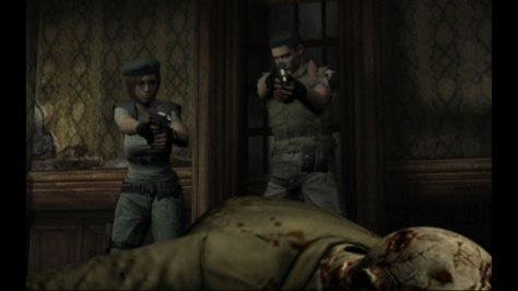 WiiU_ResidentEvilUmbrellaChronicles_04.jpg