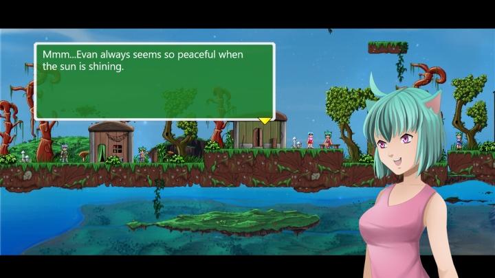 WiiU_TwistedFusion_04.jpg