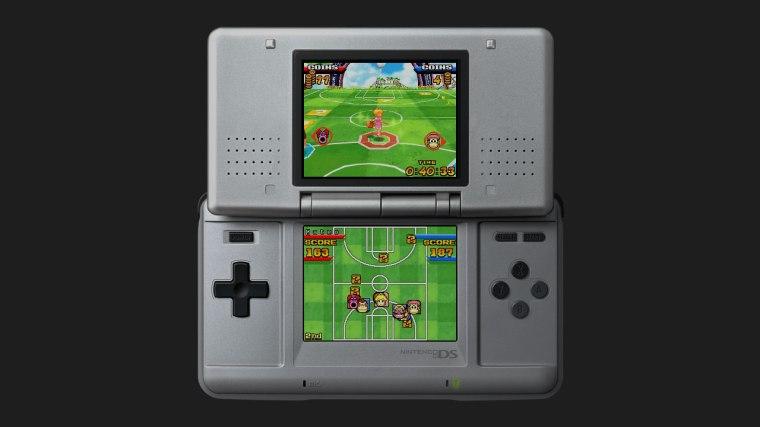 WiiU_VC_MarioHoops3on3_02.jpg