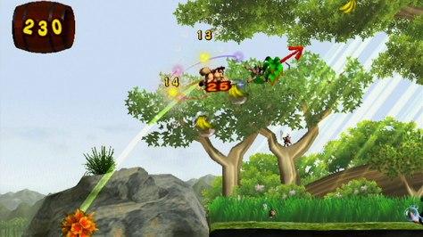 WiiU_Wii_DonkeyKongJungleBeat_03.jpg