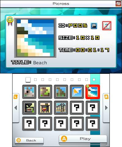 3DS_PICROSSe7_02.jpg