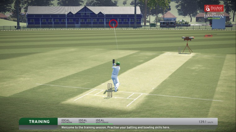 don-bradman-cricket-17