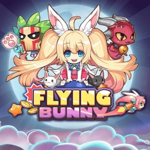 flying-bunny