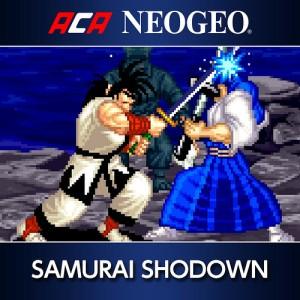 neo-geo-samurai-shodown