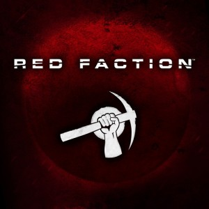 red-faction