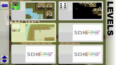 WiiU_SDKSpriter_05.jpg