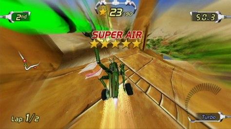 WiiU_Wii_ExcitebotsTrickRacing_04.jpg