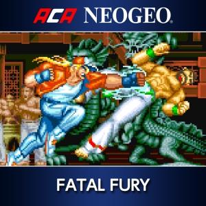 aa-ng-fatal-fury