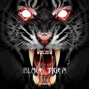 life-of-black-tiger