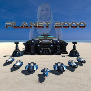 planet-2000