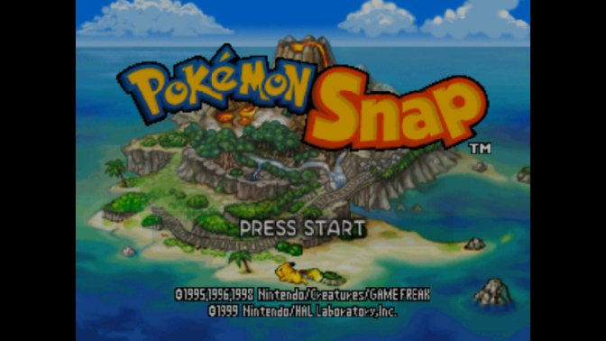 New Nintendo Downloads – 1/5/17