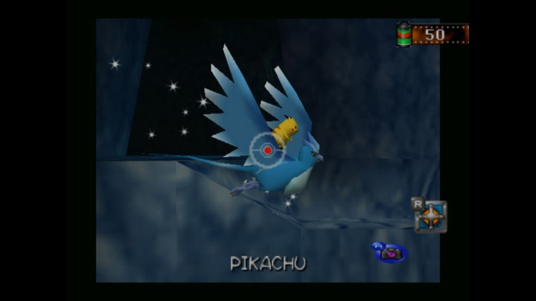 WiiU_VC_PokemonSnap_05.jpg