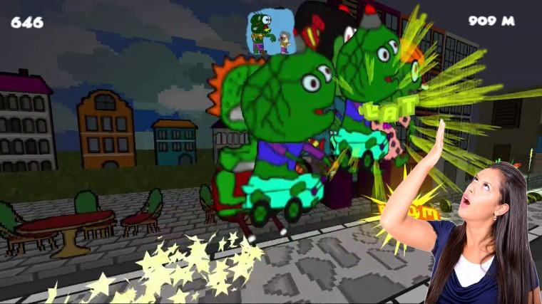 WiiU_ZombieBrigadeNoBrainNoGain_05.jpg