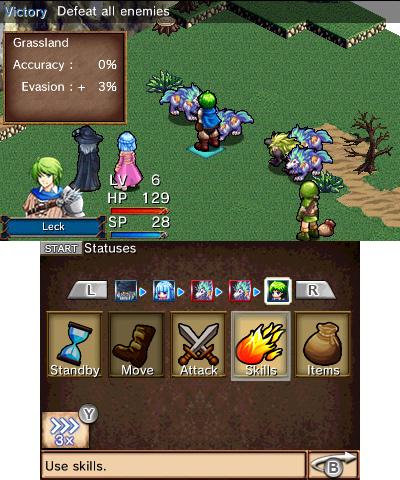 3DS_LegnaTactica_02.jpg
