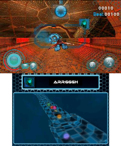 3DS_Lifespeed_02.jpg