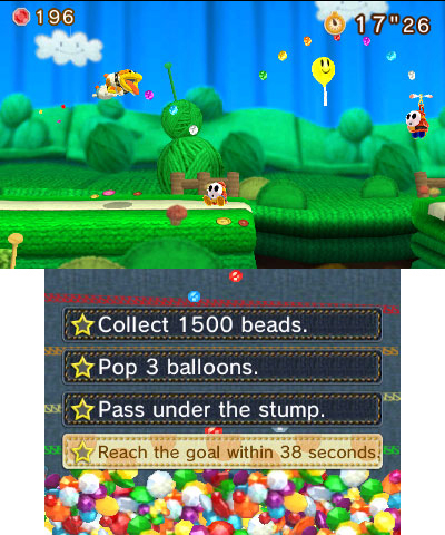3ds_poochyyoshiswoollyworld_03
