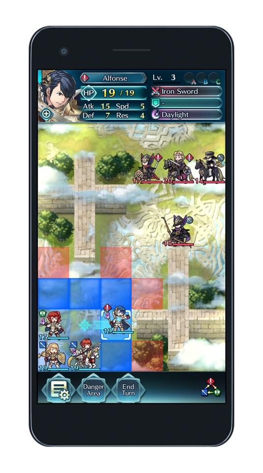 mobile_fireemblemheroes_screenshot_02_png_jpgcopy
