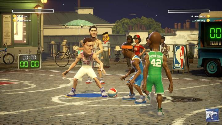 Switch_NBAPlaygrounds_screen_04.jpg