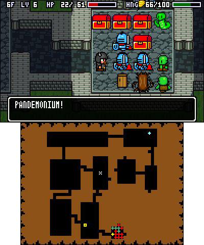 3DS_AlchemicDungeons_screen_03.jpg