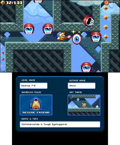 3DS_ChickenWiggle_screen_02.jpg